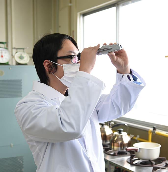 Watanabe Kunihiro