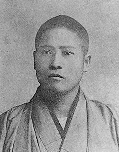 昭和中期の頃